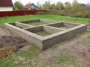 lenta-fundament-300x225