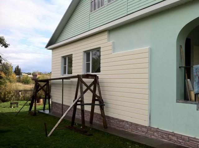 otdelka-i-uteplenie-fasada-doma